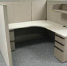 http://www.247workspace.com/used-office-furniture/office-cubicles/